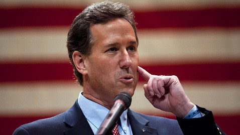 gty rick santorum jt 120303 wblog Why Rick Santorums Ohio Delegate Fiasco Could Get Messy