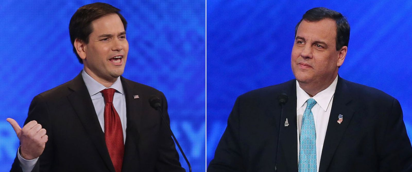 http://a.abcnews.go.com/images/Politics/gty_rubio_christie_split_mt_160206_12x5_1600.jpg