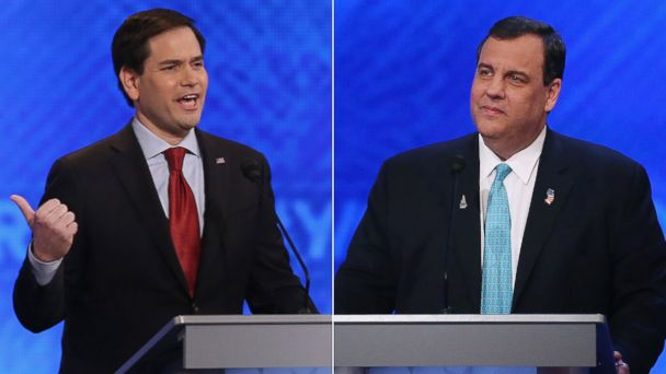 http://a.abcnews.go.com/images/Politics/gty_rubio_christie_split_mt_160206_16x9_608.jpg