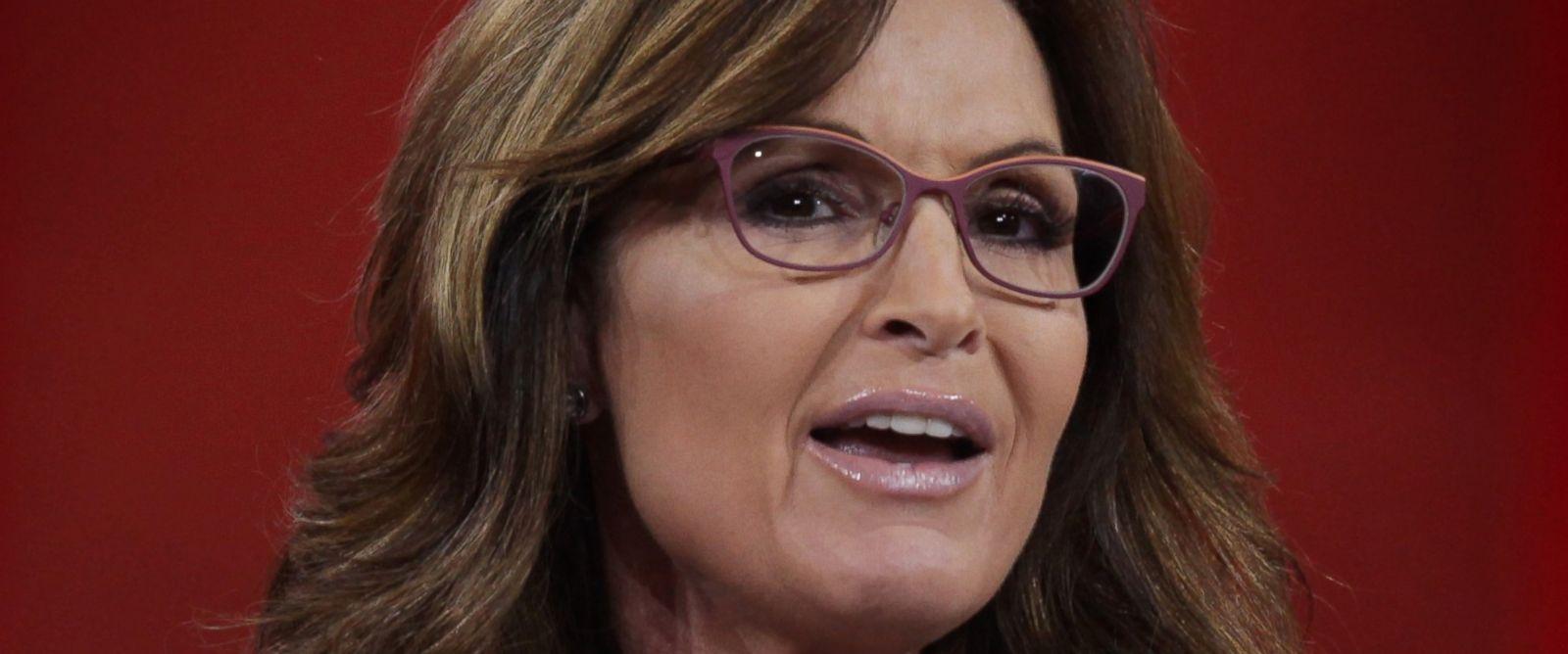 Palin Fuck 22