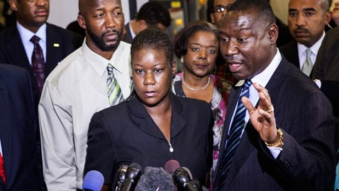 gty trayvon martins parents tk 120327 wblog Trayvon Martins Parents Visit Capitol Hill to Demand Justice in Sons Killing