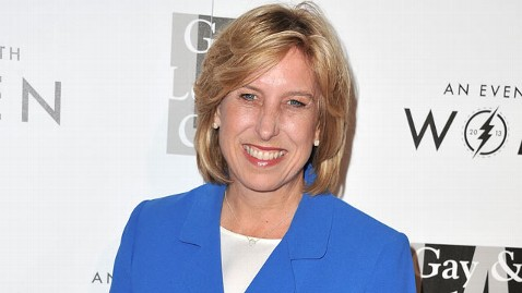 gty wendy greuel tk 130520 wblog Her Honor? Women Could Become Mayors of Los Angeles, New York