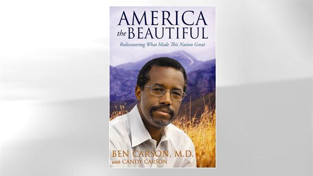 "PHOTO: ""America the Beautiful"""