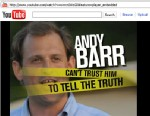 Ht_andy_barr_attack_ad_101028_me