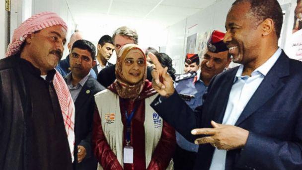 http://a.abcnews.go.com/images/Politics/ht_ben_carson_jordan_01_mt_151128_16x9_608.jpg