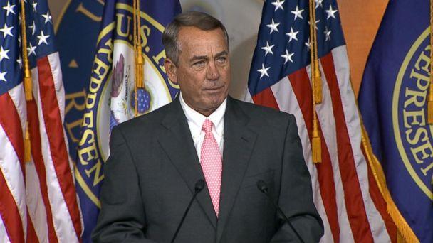 http://a.abcnews.go.com/images/Politics/ht_boehner_lb_150925_16x9_608.jpg