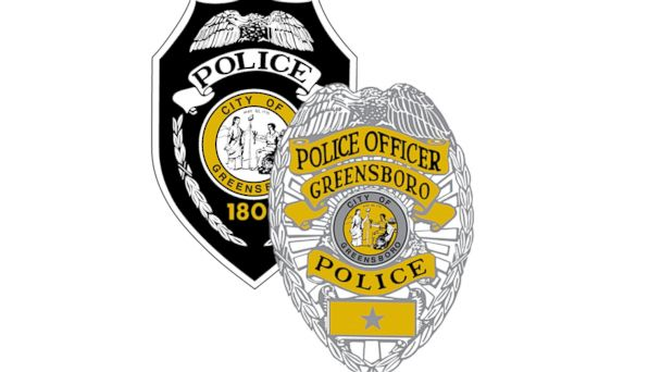 http://a.abcnews.go.com/images/Politics/ht_greensboro_police_er_160527_16x9_608.jpg