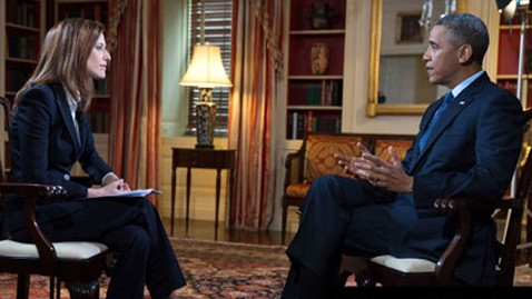 ht israeli tv interview obama thg 130315 wblog Obama: Iran a Year Away From Nuclear Weapon