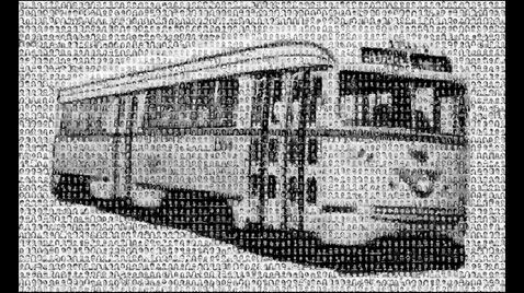 ht juarez trolley mosaic lpl 120629 wblog Pushing Boundaries on the Texas Border