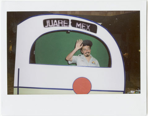 ht juarez trolley polaroid lpl 120705 wblog Pushing Boundaries on the Texas Border