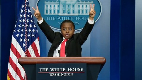 ht kid whitehouse mi 130401 wblog White House April Fools Day Prank