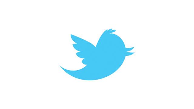 PHOTO:Twitter Wars