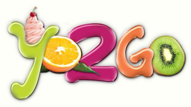 PHOTO: Yo2Go logo