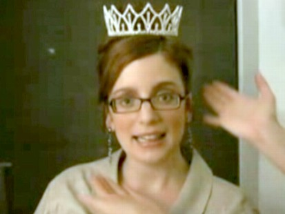 Sara Benincasa