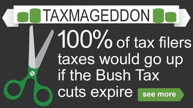 Taxmageddon!
