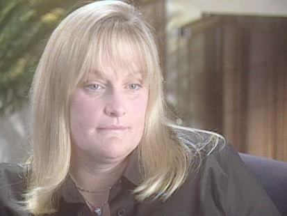 Debbie Rowe on Jackson Kids