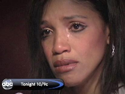 Primetime Family Secrets premieres Tonight 10/9c