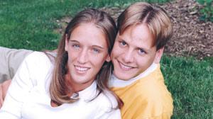 Murder Myster: What Happened to Janet Abaroa?