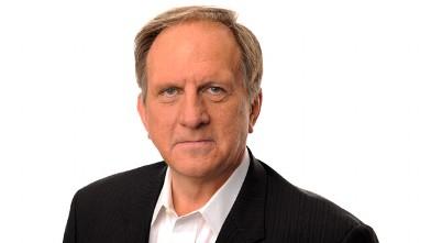 Bill Blakemore