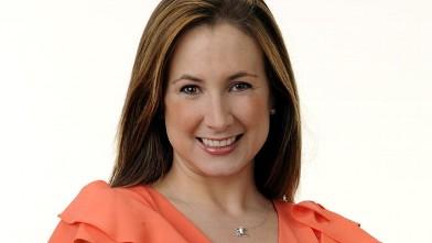 Genevieve Shaw Brown