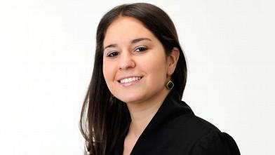 Joanna Stern