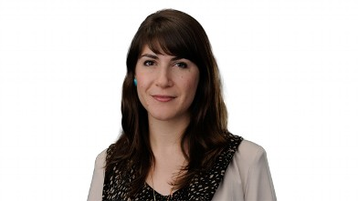 Leah Latella