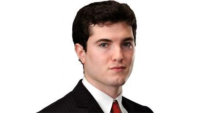 Matthew Rosenbaum