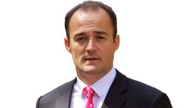 Nick Watt