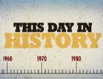 Day in History img