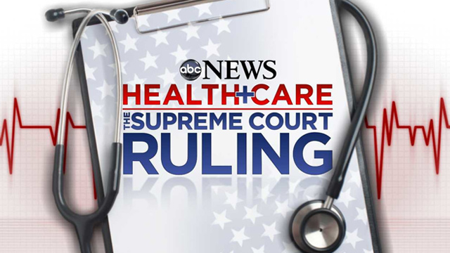 healthcare_supreme_court_ruling_20120628