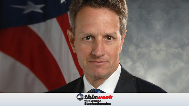 this_week_geithner_120412