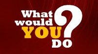 wwyd logo wl Would You Undergo Painful Procedure to Please Partner?