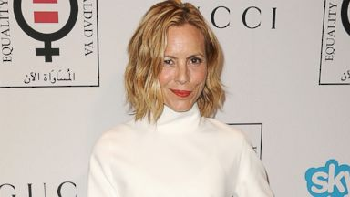 """PHOTO: Maria Bello attends the """"Make Equality Reality"""" event at Montage Beverly Hills on Nov. 4, 2013, in Beverly Hills, Calif."""