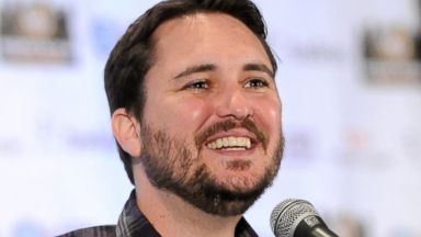 PHOTO: Wil Wheaton attends Day 1 of Wizard World Chicago Comic Con 2013 at the Donald E. Stephens Convention Center, Aug. 9, 2013, in Rosemont, Ill.