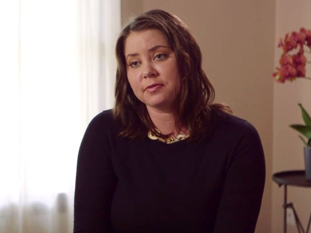 PHOTO: Brittany Maynard, a 29-year-old with terminal illness, is fighting to expand the death-with-dignity option to all.