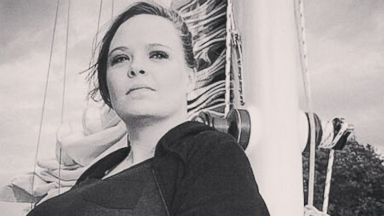 PHOTO: Catelynn Lowell posted this photo of herself to Instagram, August 6, 2014.