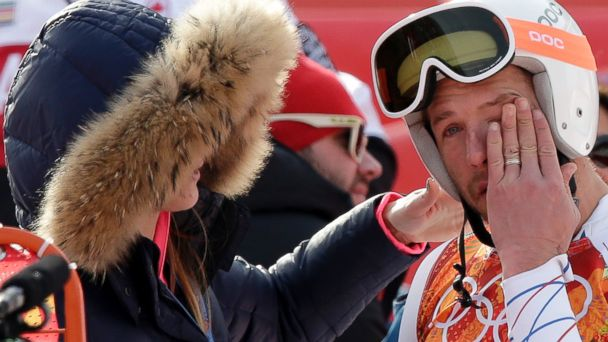AP165148857558 16x9 608 Bode Miller Breaks Down After Bronze Medal Finish