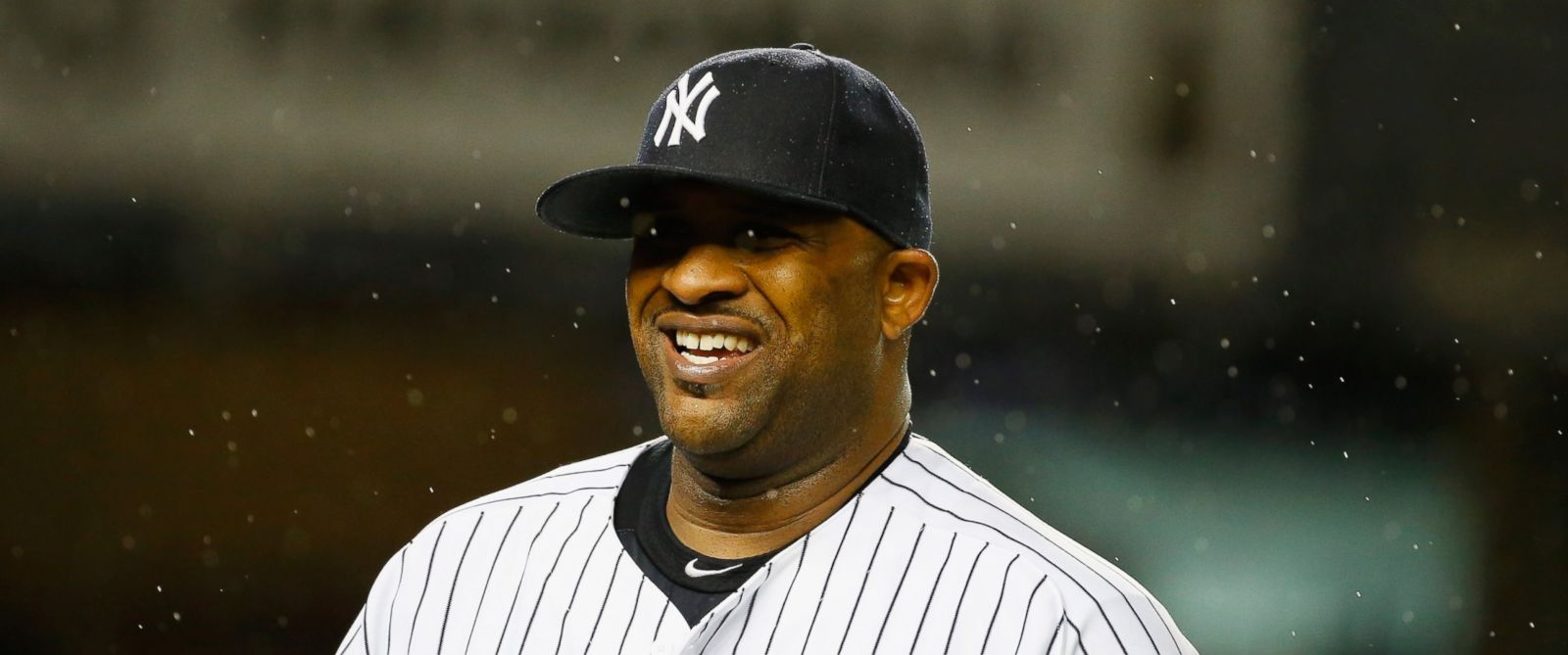 cc sabathia - photo #30