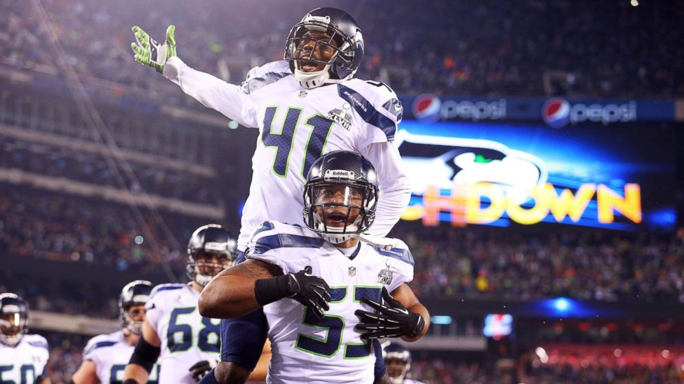 RT_superbowl_seahawks_lpl_140202_16x9_99