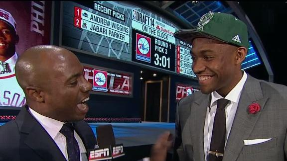 ESPNAPI_IMG_NO_ALTEXT_Value