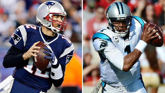 Brady/Newton