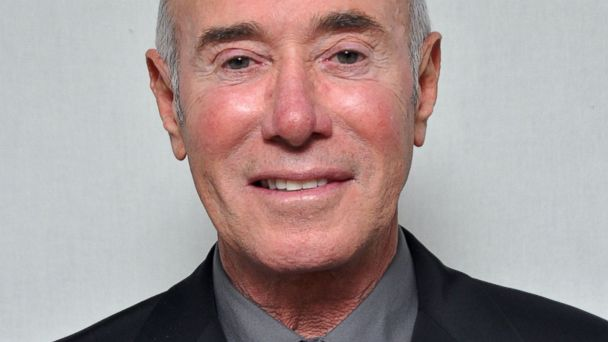 "PHOTO: Record Executive David Geffen attends the ""American Masters Inventing David Geffen"" premiere during the 2012 Toronto International Film Festival on Sept. 9, 2012 in Toronto, Canada."