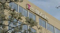 VIDEO: The breach at Experian has exposed the personal information of as many as 15 million T-Mobile customers, according to the mobile carrier.