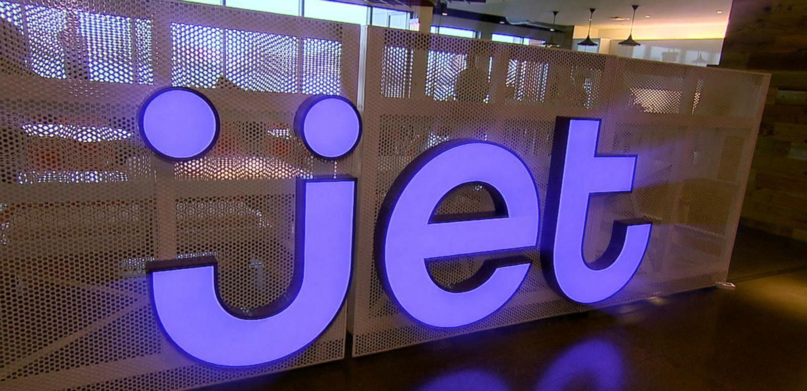 VIDEO: Jet.com Eliminates Its Membership Fee