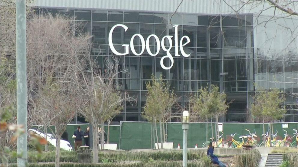 Google's Parent Company Passes Apple as Most Valuable ...