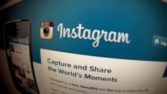 VIDEO: Sought After Feature Coming to Instagram