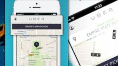 The ride-sharing service is also reducing the window of time that a passenger can cancel a car without penalty.