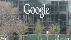 Googles Next Self-Driving Vehicle is a Minivan