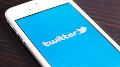 Twitter Will Give Flexibility to its 140-Character Limit