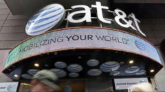 VIDEO: AT&T Announces Change to Prepaid GoPhone Plans